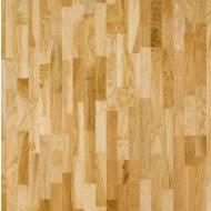 Polarwood Classic Коллекция Дуб Living