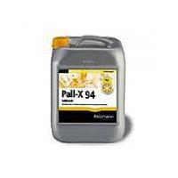 Pallmann Pall X 94 Однокомпонентный водный паркетный лак