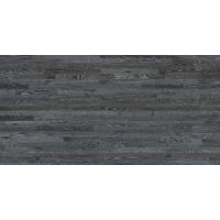 Karelia Дуб PROMENADE Grey 3-полосная