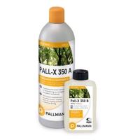 Pallmann Pall-X 350 Средство для межслойной адгезии