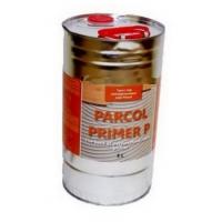 PARCOL Primer P грунт для клея