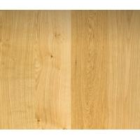 Polarwood Classic Коллекция Дуб Cottage Premium однополосная