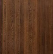 Polarwood Classic Коллекция Дуб Орегон однополосная