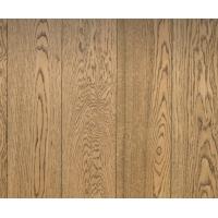 Polarwood Spase коллекция Дуб Premium Sirius Oiled однополосный