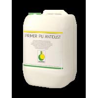 PRIMER PU antidast однокомпонентный полиуретановый грунт