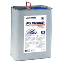 PU Primer Однокомпонентный полиуретановый грунт