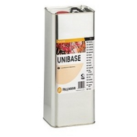 Pallmann Unibase Универсальная грунтовка